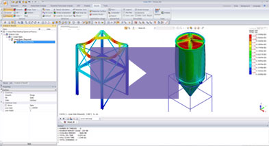 Storage-Tank-FEA-Video-Tutorial