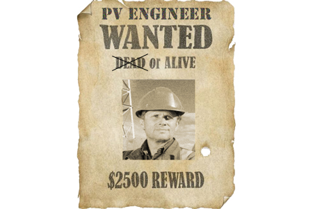 Wanted_Poster2