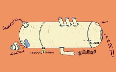 pressure-vessel-history-cover