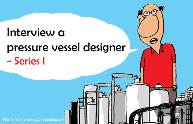 interveiw-a-pressure-vessel-designer-1