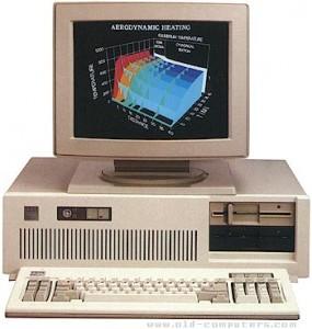 IBM_AT_System_s1